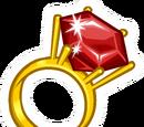 Ruby Pin (ID 7024)