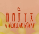 A Muscular Woman/Gallery