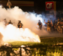 Appleby Riots of 2043