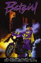 Batgirl Vol 4 40 Movie Poster Variant.jpg