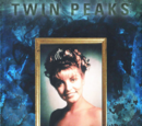 Twin Peaks: The First Season