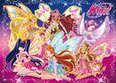 Winx-enchantix-the-winx-club-30825307-1772-1265.jpg