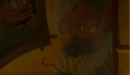 Lampwick's Cameo in Who Framed Roger Rabbit.png