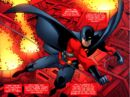Red Robin Jason Todd 0002.jpg
