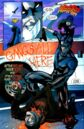 Nightwing Jason Todd 0005.jpg