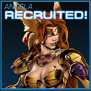 Angela Recruited.png