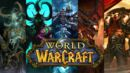 World of warcraft-2600259.jpg