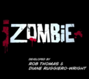 IZombie (TV Series) Episode: Brother, Can You Spare a Brain?