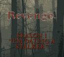 I'm Dating a Stalker (Revenge)