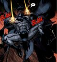 Batman Jason Todd 0007.jpg