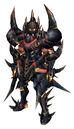 FrontierGen-Akamuto G Armor (Blademaster) (Male) Render 001.jpg