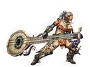 FrontierGen-Hunting Horn Equipment Render 005.jpg