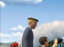 TheLionOfSodor90.png