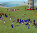 Empire Earth/Dark Age