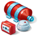 Asset Automatic Fire Suppression Systems.png