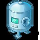 Asset Ion Exchange Filter.png