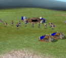 Empire Earth/Prehistoric Age