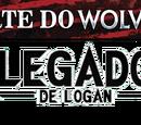 A Morte do Wolverine: O Legado de Logan Vol 1
