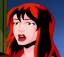 Mary Jane Watson (Earth-751263)