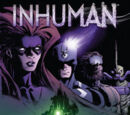 Inhuman Vol 1 13