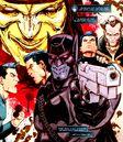 Batman Jason Todd 0009.jpg