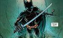 Batgirl Cassandra Cain 0079.jpg