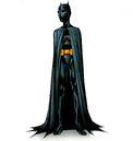 Batgirl Cassandra Cain 0081.jpg