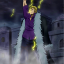 The Lightning Man.png