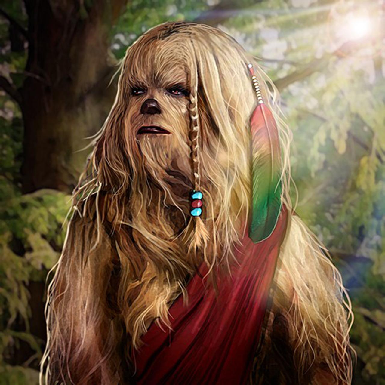 Wookiee_Female_SOC.jpg