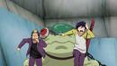 Ryuji and Rin running from Reaper.png