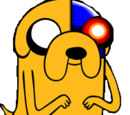 Cyber-Jake
