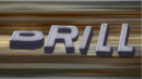 Solid Script Drill.png