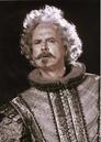 Sir Nicholas de Mimsy-Porpington.PNG