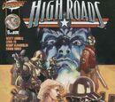 High Roads Vol 1 6