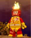 Firestorm Lego Batman 001.png