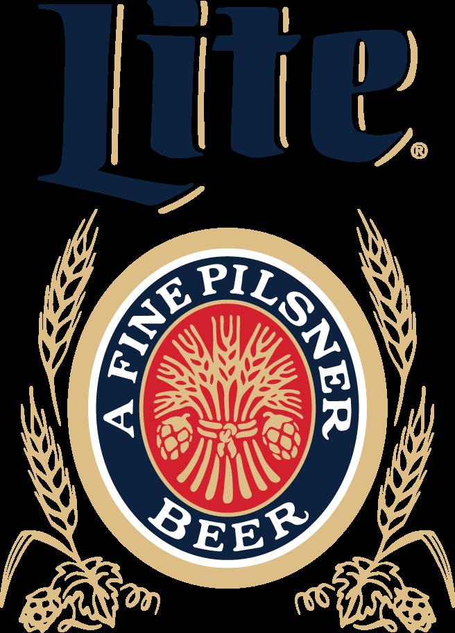 Miller Lite Logopedia The Logo And Branding Site