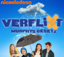 Verflixt – Murphys Gesetz