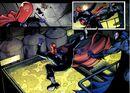 Red Hood Joker 0011.jpg