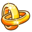 TS4 wedding bands icon.png