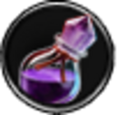 Arcane Brew Task Icon.png
