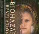 Biohazard Revelations 2 Special Soundtrack