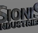 Sionis Industries