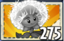 Imitated & Boosted Dandelion Seed Packet.png