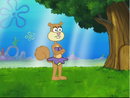 Sandy Cheeks - You Don't Know Sponge.png