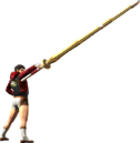 MH4G-Long Sword Equipment Render 001.png