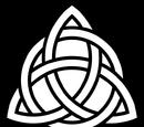 Portal de la comunidad