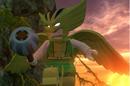 Hawkgirl Lego Batman 001.png