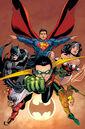Batman and Robin Vol 2 40 Textless.jpg