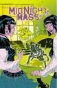 Midnight Mass Vol 1 6 Textless.jpg
