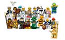 71001 Minifigures Série 10.png